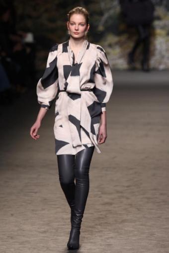 https://cf.ltkcdn.net/womens-fashion/images/slide/49761-400x600-black-and-white6.jpg
