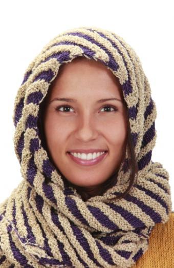 https://cf.ltkcdn.net/womens-fashion/images/slide/49912-363x558-Scarves_7.jpg