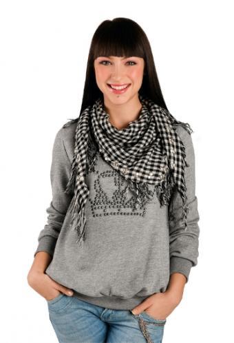 https://cf.ltkcdn.net/womens-fashion/images/slide/49913-372x545-Scarves_9.jpg