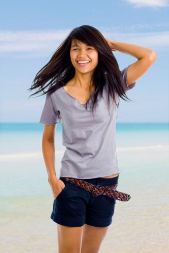 https://cf.ltkcdn.net/womens-fashion/images/slide/49932-566x848-iStock_000012578117Small.jpg