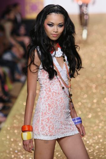https://cf.ltkcdn.net/womens-fashion/images/slide/49959-400x600-lacy_mini.jpg