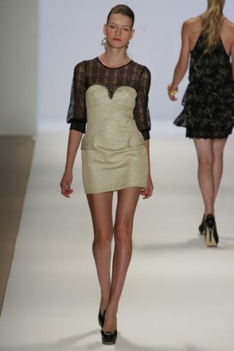 https://cf.ltkcdn.net/womens-fashion/images/slide/49960-400x600-80s_look_mini.jpg