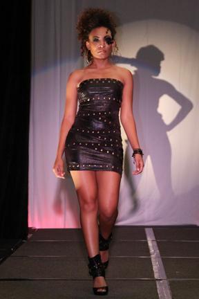 https://cf.ltkcdn.net/womens-fashion/images/slide/49966-288x432-black_club_dress.jpg