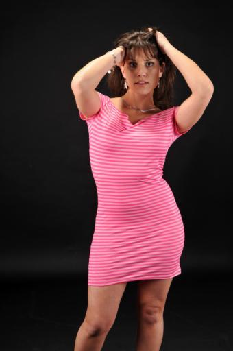 https://cf.ltkcdn.net/womens-fashion/images/slide/49986-565x850-iStock_000005709134Small.jpg