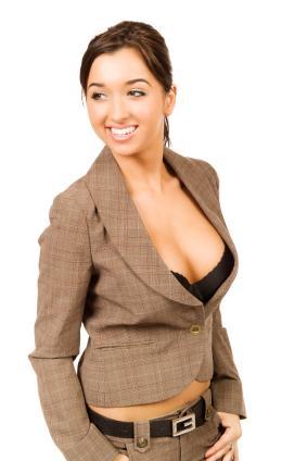 https://cf.ltkcdn.net/womens-fashion/images/slide/49987-283x424-iStock_000003874178XSmall.jpg