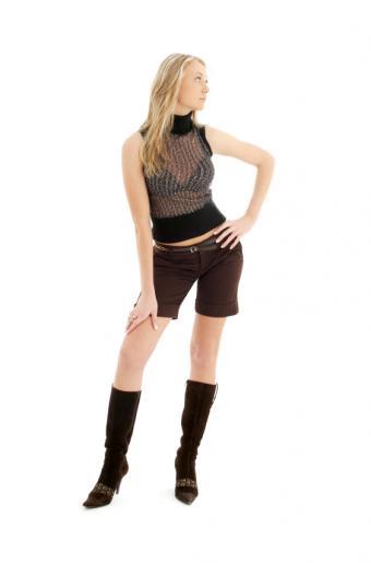 https://cf.ltkcdn.net/womens-fashion/images/slide/49990-561x850-iStock_000003134330Small.jpg