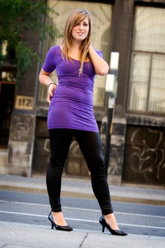 https://cf.ltkcdn.net/womens-fashion/images/slide/49991-566x848-iStock_000012064695Small.jpg