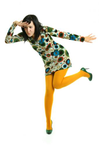 https://cf.ltkcdn.net/womens-fashion/images/slide/49992-575x835-iStock_000011227670Small.jpg