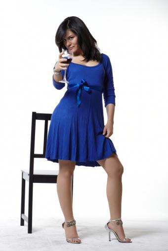 https://cf.ltkcdn.net/womens-fashion/images/slide/49999-566x848-hg5.jpg