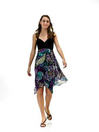 https://cf.ltkcdn.net/womens-fashion/images/slide/50004-600x800-bt2.jpg