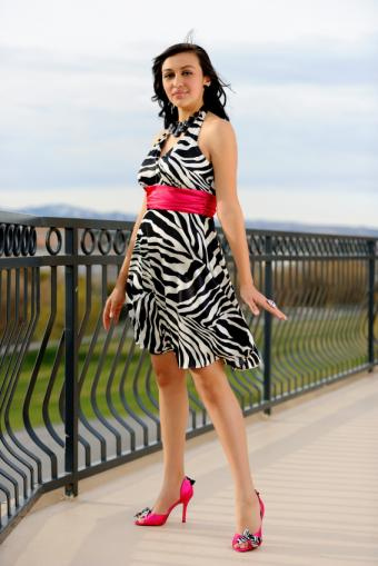 https://cf.ltkcdn.net/womens-fashion/images/slide/50007-566x848-bt5.jpg