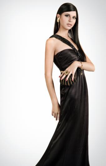https://cf.ltkcdn.net/womens-fashion/images/slide/50011-542x850-epd1.jpg