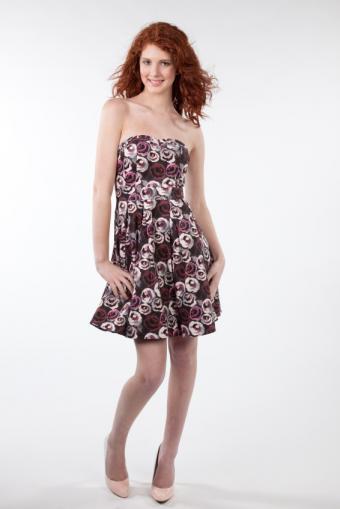 https://cf.ltkcdn.net/womens-fashion/images/slide/50012-566x848-epd2.jpg