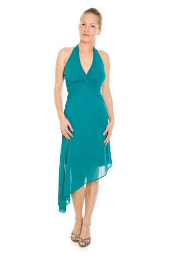 https://cf.ltkcdn.net/womens-fashion/images/slide/50016-566x848-epd6.jpg