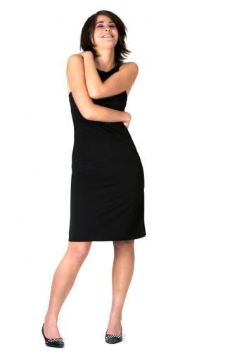 https://cf.ltkcdn.net/womens-fashion/images/slide/50017-566x848-epd7.jpg