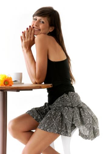 https://cf.ltkcdn.net/womens-fashion/images/slide/92591-566x848r2-RuffledMini.jpg
