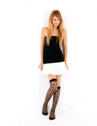 https://cf.ltkcdn.net/womens-fashion/images/slide/92592-608x789r2-WhiteMini.jpg