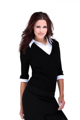 https://cf.ltkcdn.net/womens-fashion/images/slide/93436-566x848r1-tight2.jpg