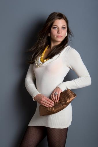 https://cf.ltkcdn.net/womens-fashion/images/slide/93446-566x848r1-tight8.jpg