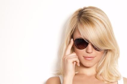 cute classic sunglasses