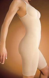 Lipo in a Box® Shapewear