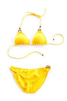 cute bikini