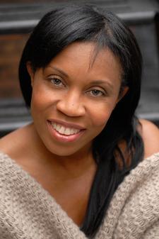 Dr. Ngozi Etufugh