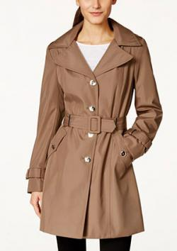 5366656cb541c Tips for Choosing Petite Winter Coats