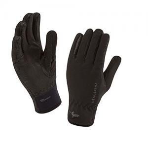 Seal Skinz Sea Leopard Glove