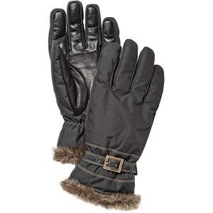 Hestra Winter Forest Glove
