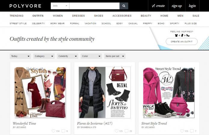 101b5780da Shop by Outfit