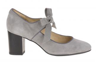 Margot Langdon Pumps at Hush Puppies