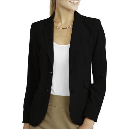 George Classic Career Blazer
