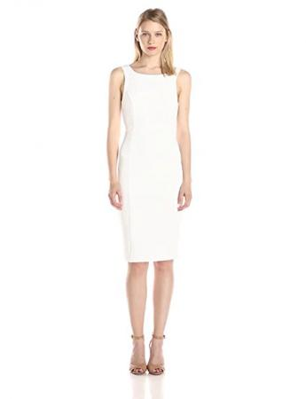 Paper Crown Women's Savannah Dress