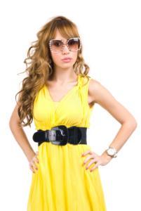 https://cf.ltkcdn.net/womens-fashion/images/slide/49481-284x423-iStock_000007532635XSmall.jpg
