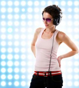 https://cf.ltkcdn.net/womens-fashion/images/slide/49484-329x365-iStock_000007563036XSmall.jpg