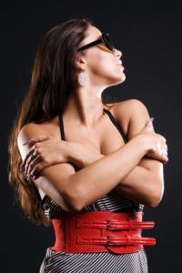 https://cf.ltkcdn.net/womens-fashion/images/slide/49488-283x424-iStock_000007250932XSmall.jpg