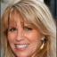 Lic. Lori Gorshow, Master en Trabajo Social