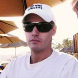 Matthew B. Dexter