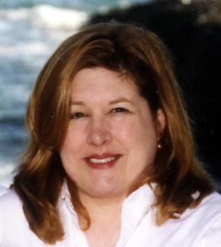 Ann J. MacDonald