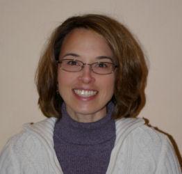 Cheryl Zielke