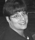 Mary Beth Adomaitis