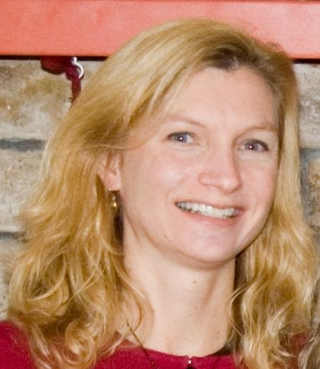 Debbie Vasen