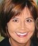 Michele Wanke