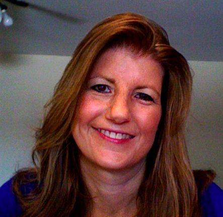Laura Tucker