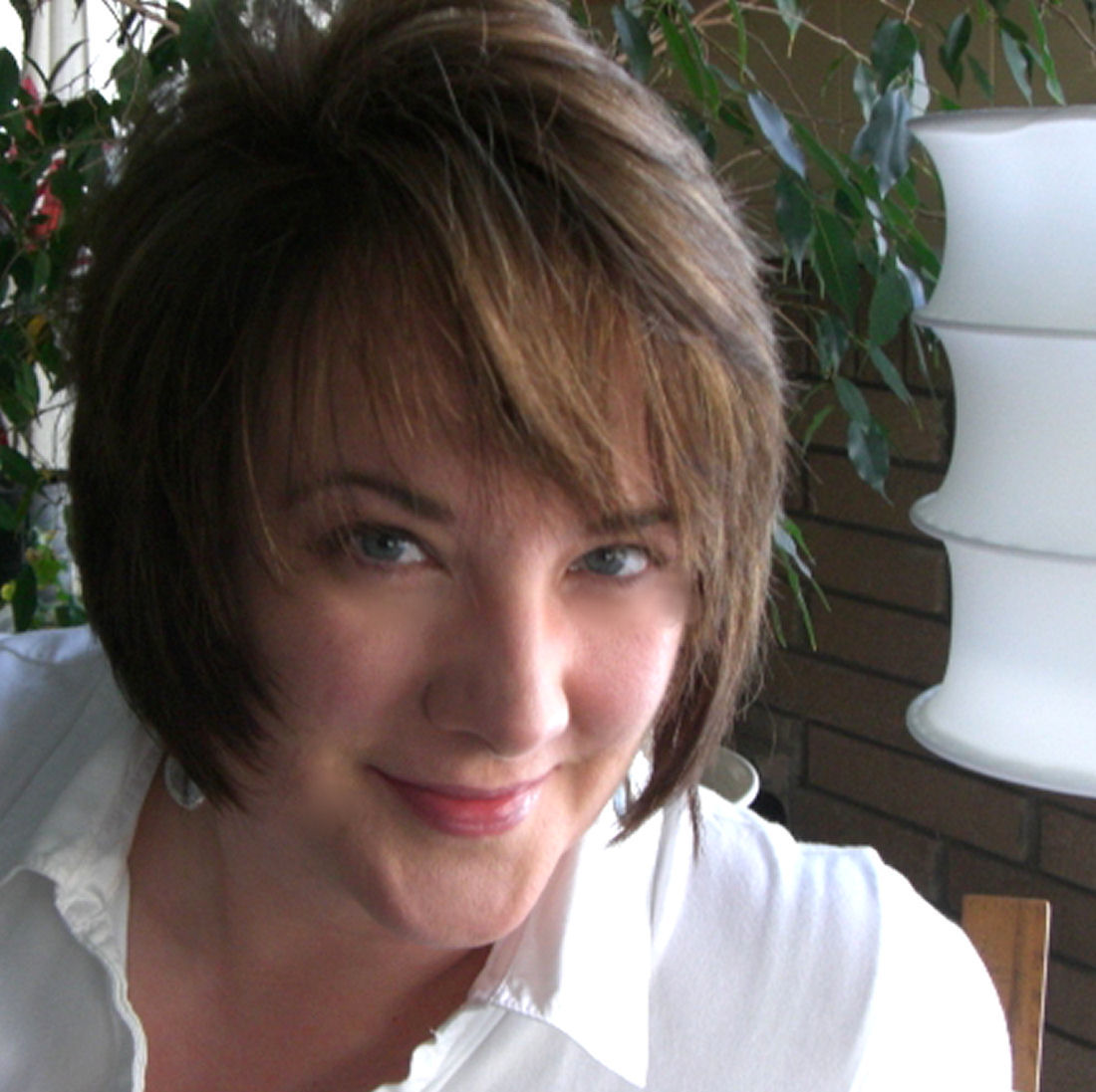 Tracey Kelley