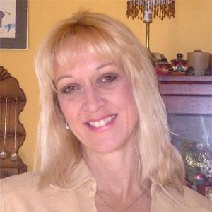 Alice Wisler