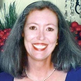 Andrea Avery, Escritora