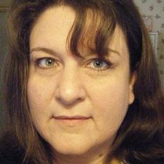 Deana Case, Escritora
