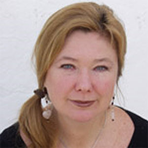 Kate Pullen